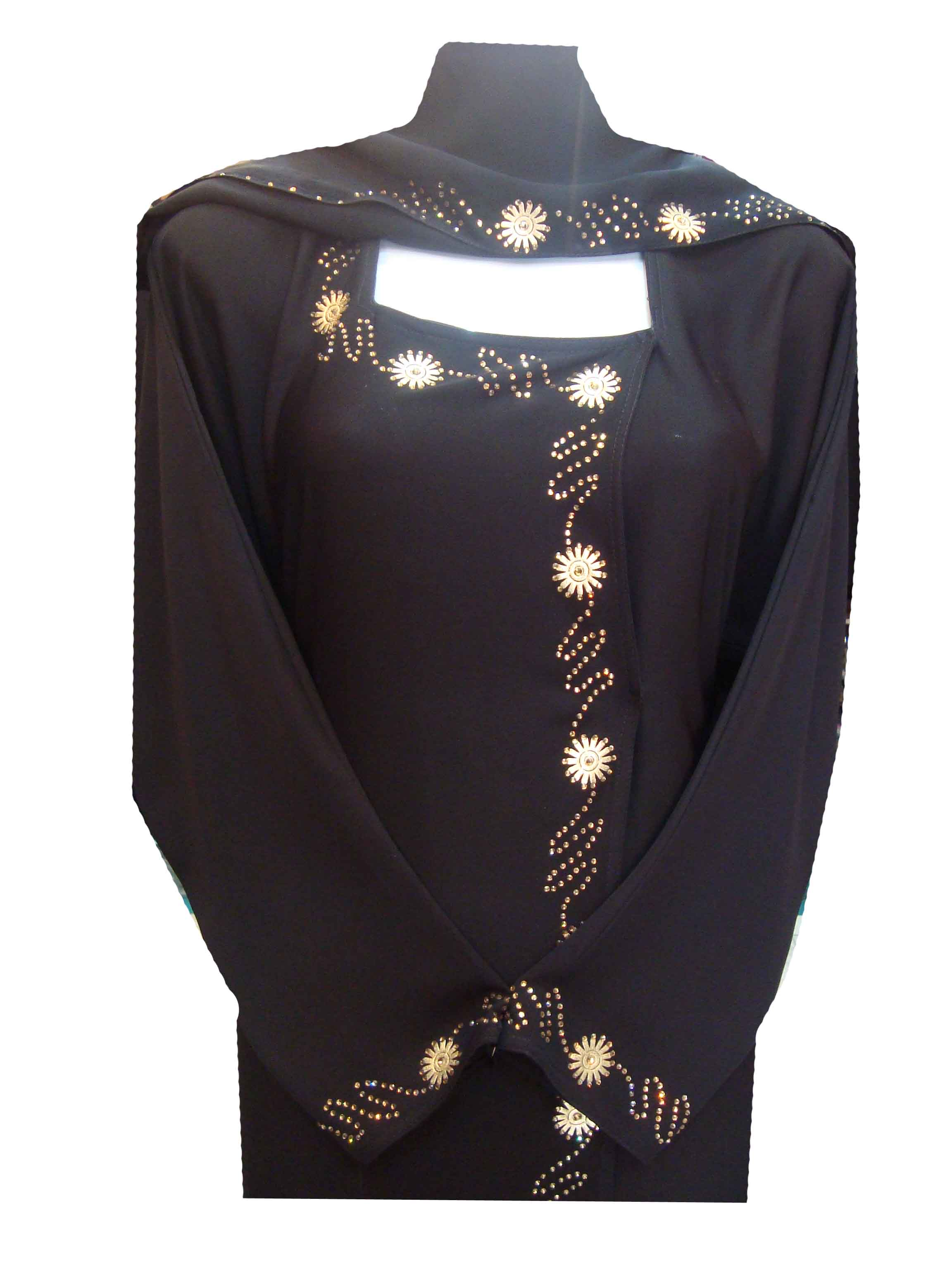 ... abaya abaya 2011 hijab hijab designs jilbab latest abaya fashion